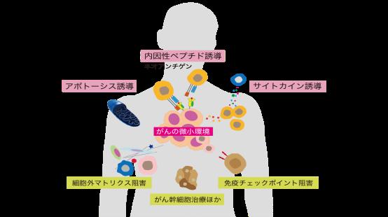 新抗原免疫治疗632.png