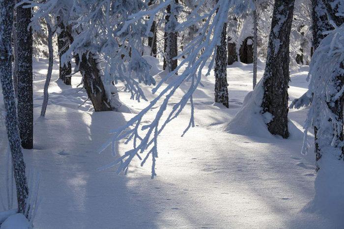 冰雪画廊02.jpg