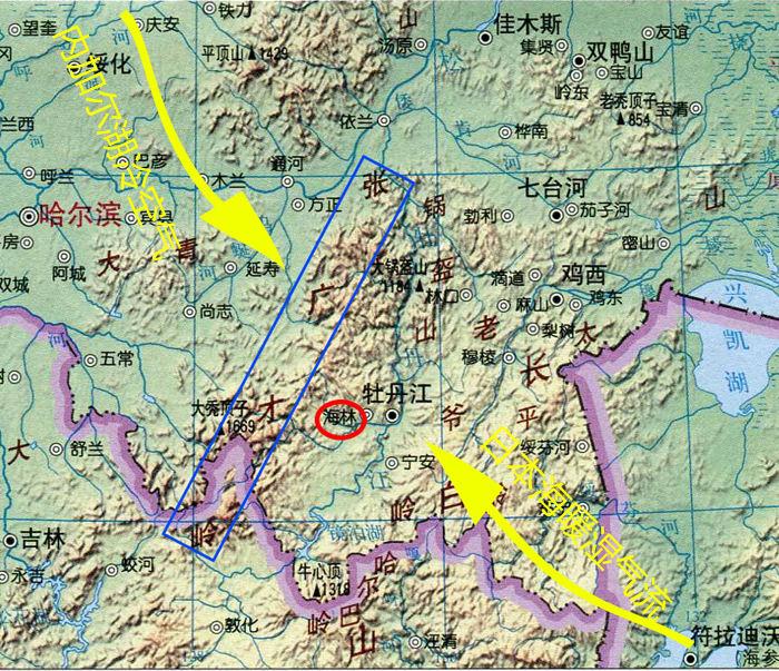 雪乡地形图.jpg