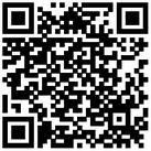 有赞二维码-第五届爱和自由幼儿音乐教师培训.png
