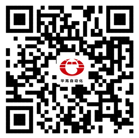 f703738da97739126ed39841fb198618367ae21d_副本.jpg