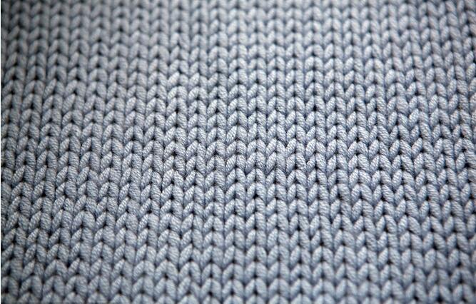 针织物.jpg