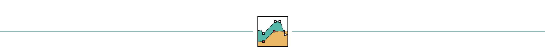 分割线5-01.jpg