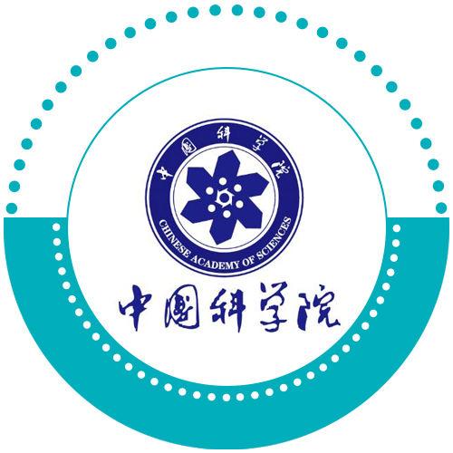 中科院logo.jpg