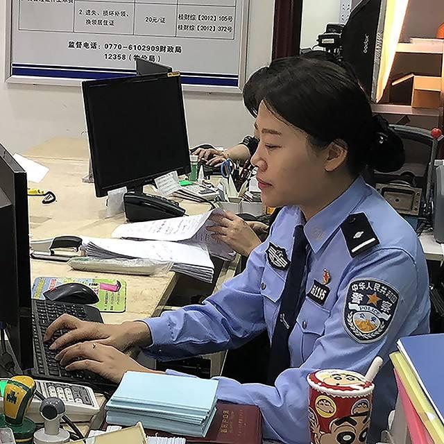 QQ图片20060309190523.jpg