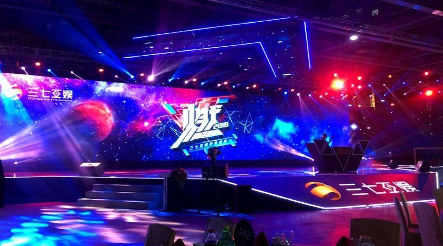 舞台3.jpg