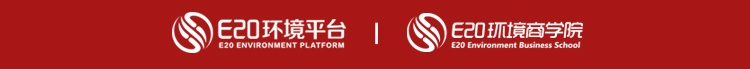 CEO特训班微官网底部logo.jpg