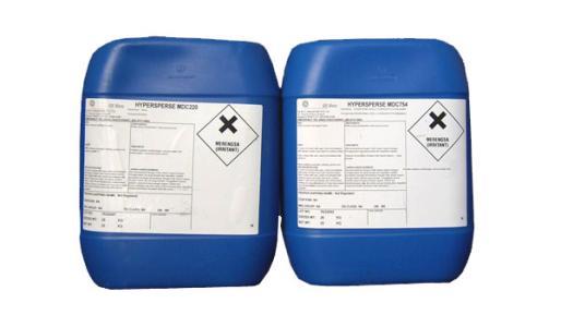 ph调节剂用于水性油墨