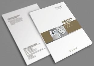 不干胶商标印刷机印刷图册