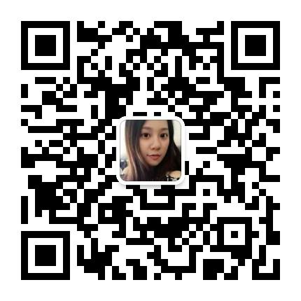 微信图片_20170511182607.jpg