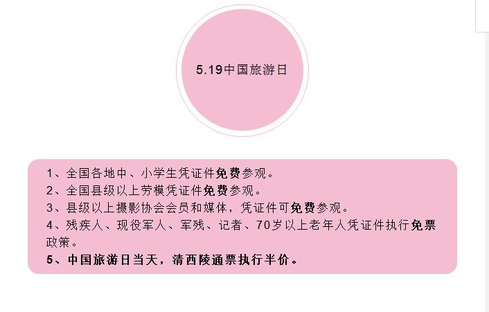 TM1Q4Q(O}BJJQYY`~7)E)2X.png