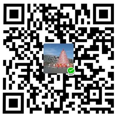 微信图片_20190520152920.jpg