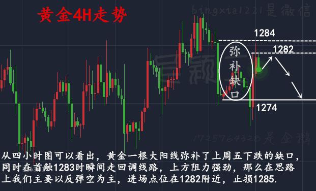 4))X$7N)_XK2O3KHJ1DSI}8_副本.png