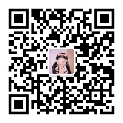 微信图片_20190429143655.jpg