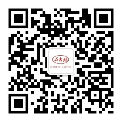 qrcode_for_gh_1d6b4c4ba25c_430.jpg
