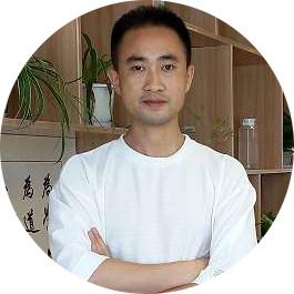 黄伶峰_副本.jpg