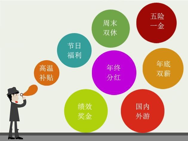 ppt0829lctct_看图王.jpg