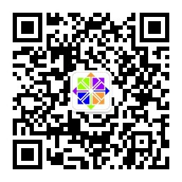 qrcode_for_gh_5ecc48d3d14a_258.jpg