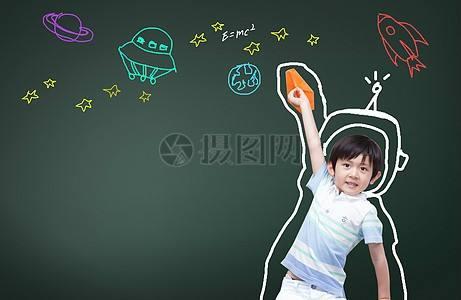 深圳儿童训练超强记忆力