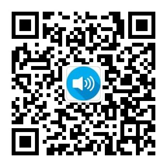 qrcode_for_gh_37967a972f4e_344.jpg