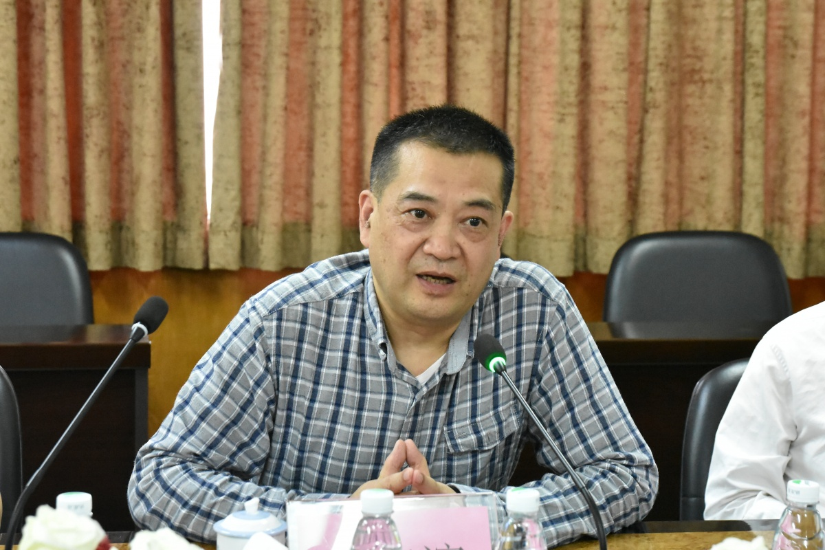 江门赛尔康生物科技有限公司尹海滨总经理发言.jpg