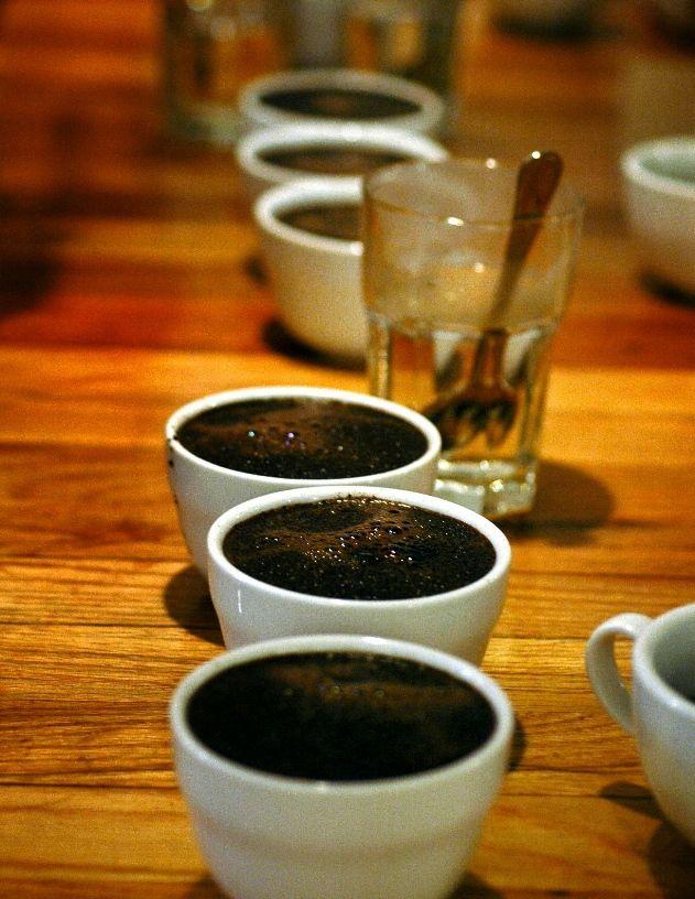 1.2018.3.9...3咖啡.jpg