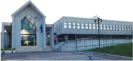 弗罗西诺内音乐学院3.PNG
