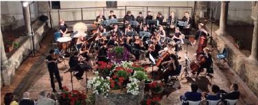 特拉莫音乐学院3.PNG