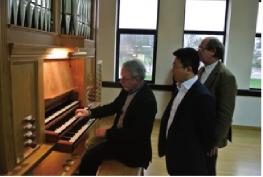 弗罗西诺内音乐学院2.PNG