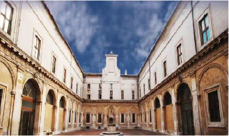 罗马国际艺术学院3.PNG
