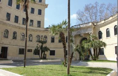 罗马美术学院3.PNG
