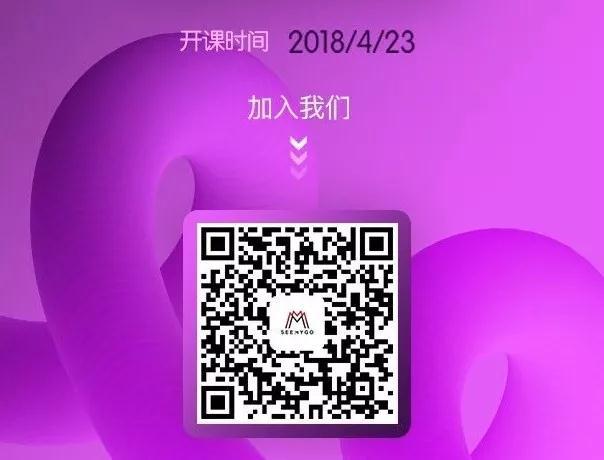 微信图片_20180411153614.jpg