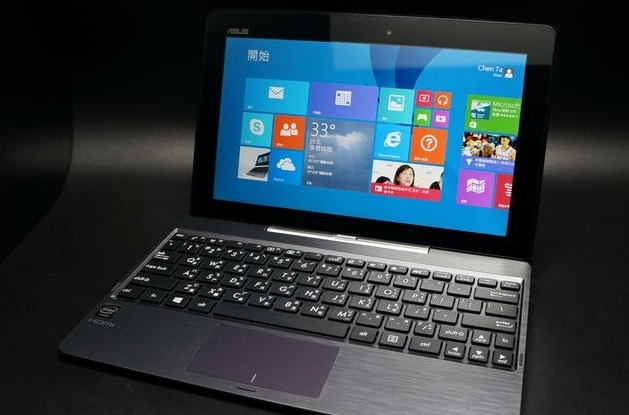 #快讯#Windows 8 将提早于今夏停止应用更新支持