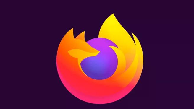 火狐Firefox又要准备换LOGO了!