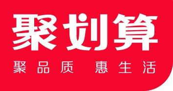 10-聚��算logo.jpg