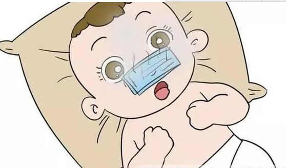 新生儿鼻塞.jpg