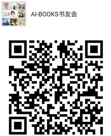 238416474328578520_副本.jpg
