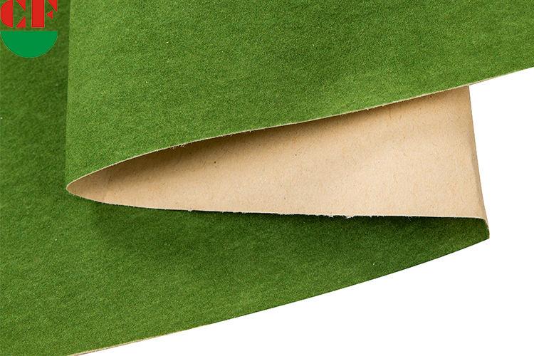 墨绿色植绒布.jpg