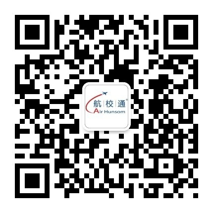 qrcode_for_gh_44759ad76340_430.jpg