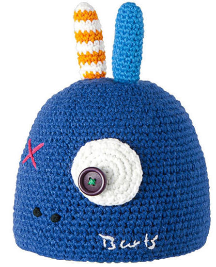 kids knitted hat.png