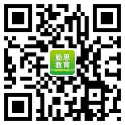 微博官方.png