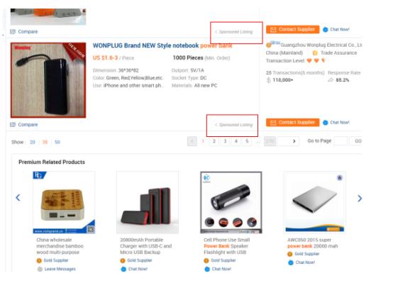 Uyn8LWpu A5hK - P4P精细化省钱运营