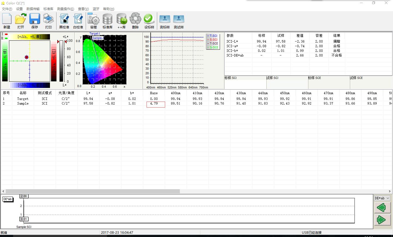 Z25WMGN7}})X~4C9GDFD0IE.png