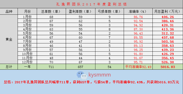 1.12-1_副本.png