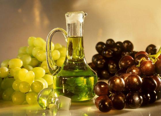 葡萄籽油.png