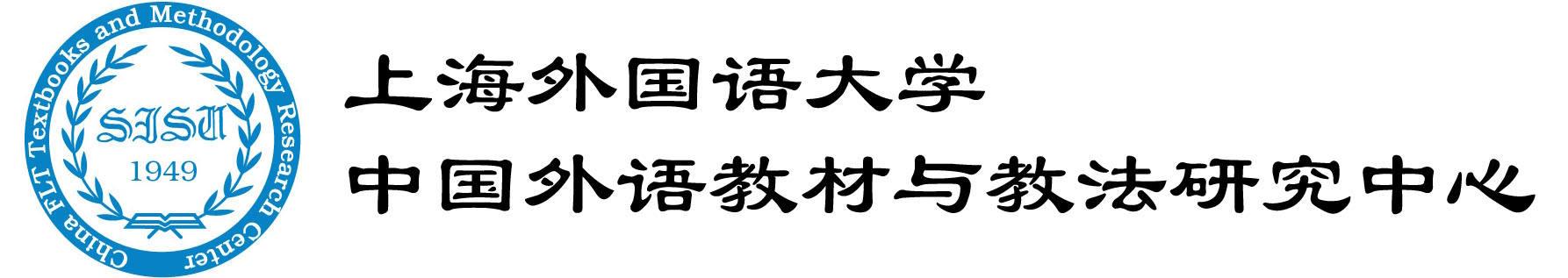 图文LOGO(大).jpg