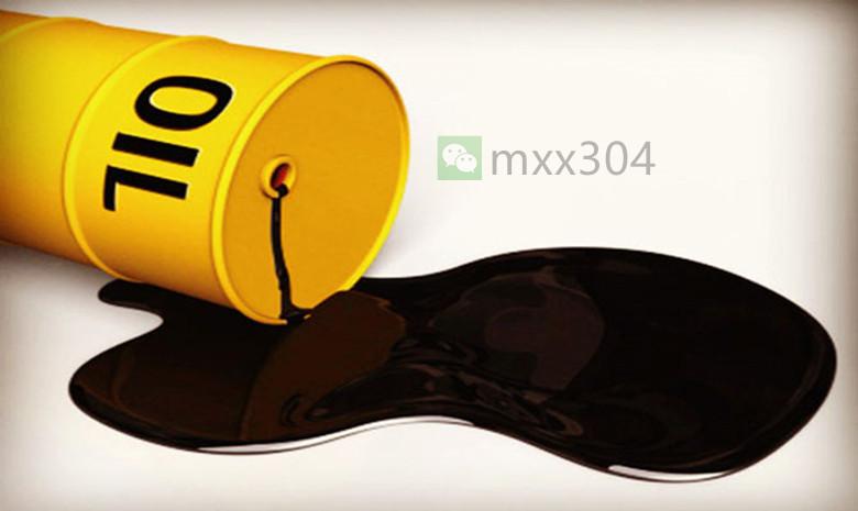 原油1.jpg