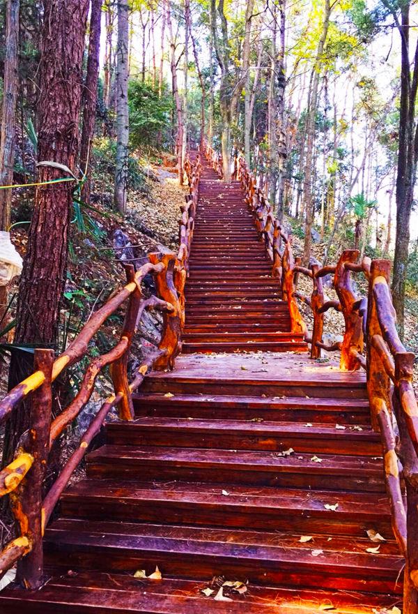 樓梯小尺寸.jpg
