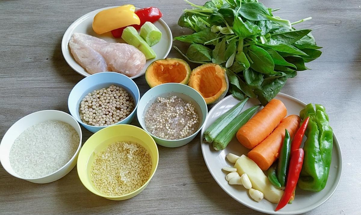 21天减脂营第一天系统瘦身,食谱吃就瘦!win7分享如何跟着盘图片