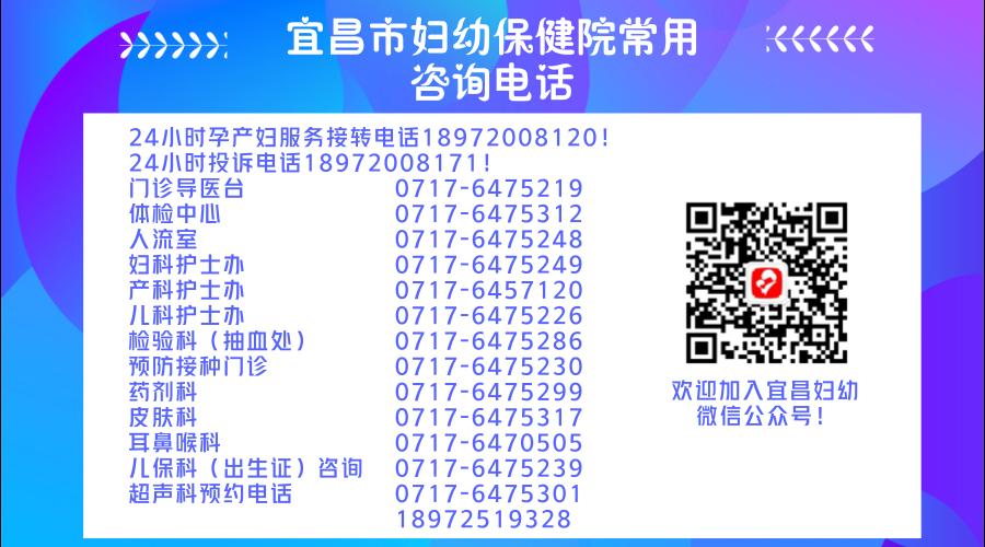 QQ图片20180208162021.png